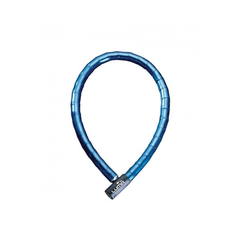 Luma Enduro 775 150 ARB7761LUM ACCESORIOS ANTIRROBOS DE CABLE LLAVE