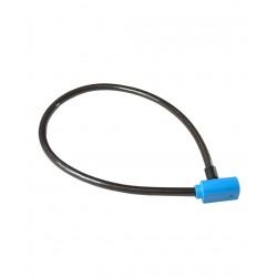 Enduro 7336 Cable