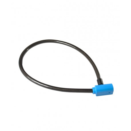 Enduro 7336 Cable