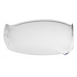 Pantalla Bora/Star Transparente