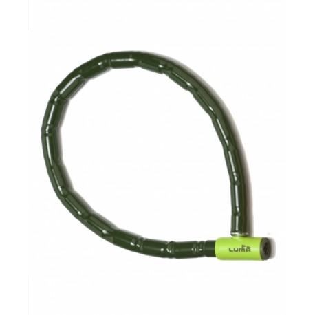 Enduro 885 Verde