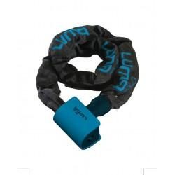 Enduro 867 Azul