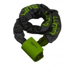 Enduro 867 Chain Verde