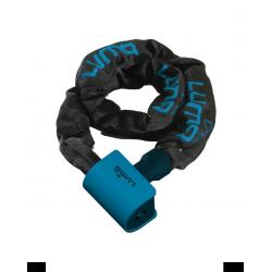 Enduro 867 Chain Azul