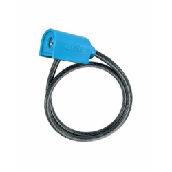 Enduro 7318 Cable Azul