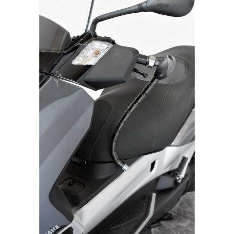 Enduro B Scoot