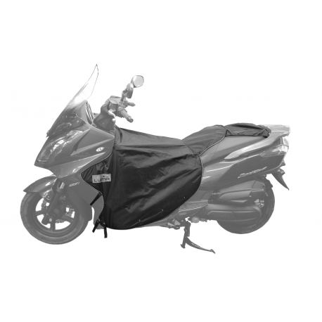 COVER CV101 KYMCO SUPER DINK