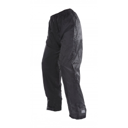 Pantalon Rain