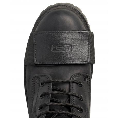 Protector de calzado