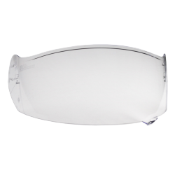 LEM SHADOW TRANSPAREN VISOR