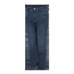 Quattro kevlar jeans Denim