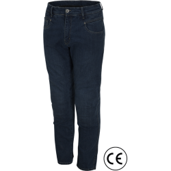 FIVE CE KEVLAR DENIM AZUL