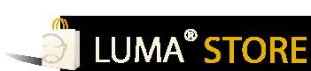 Luma Store
